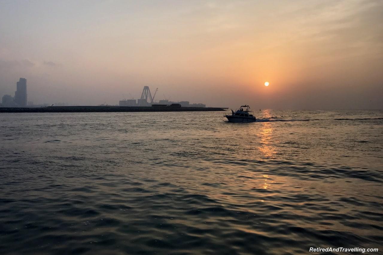 Sunset Cruise Dubai Marina - Dubai For New Years.jpg