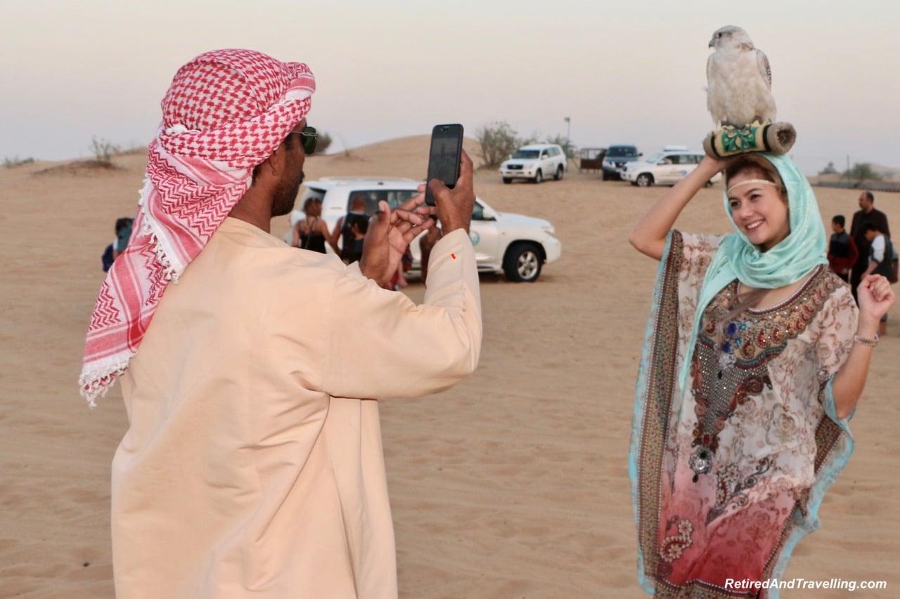 Desert Falcons - Desert Adventure From Dubai.jpg
