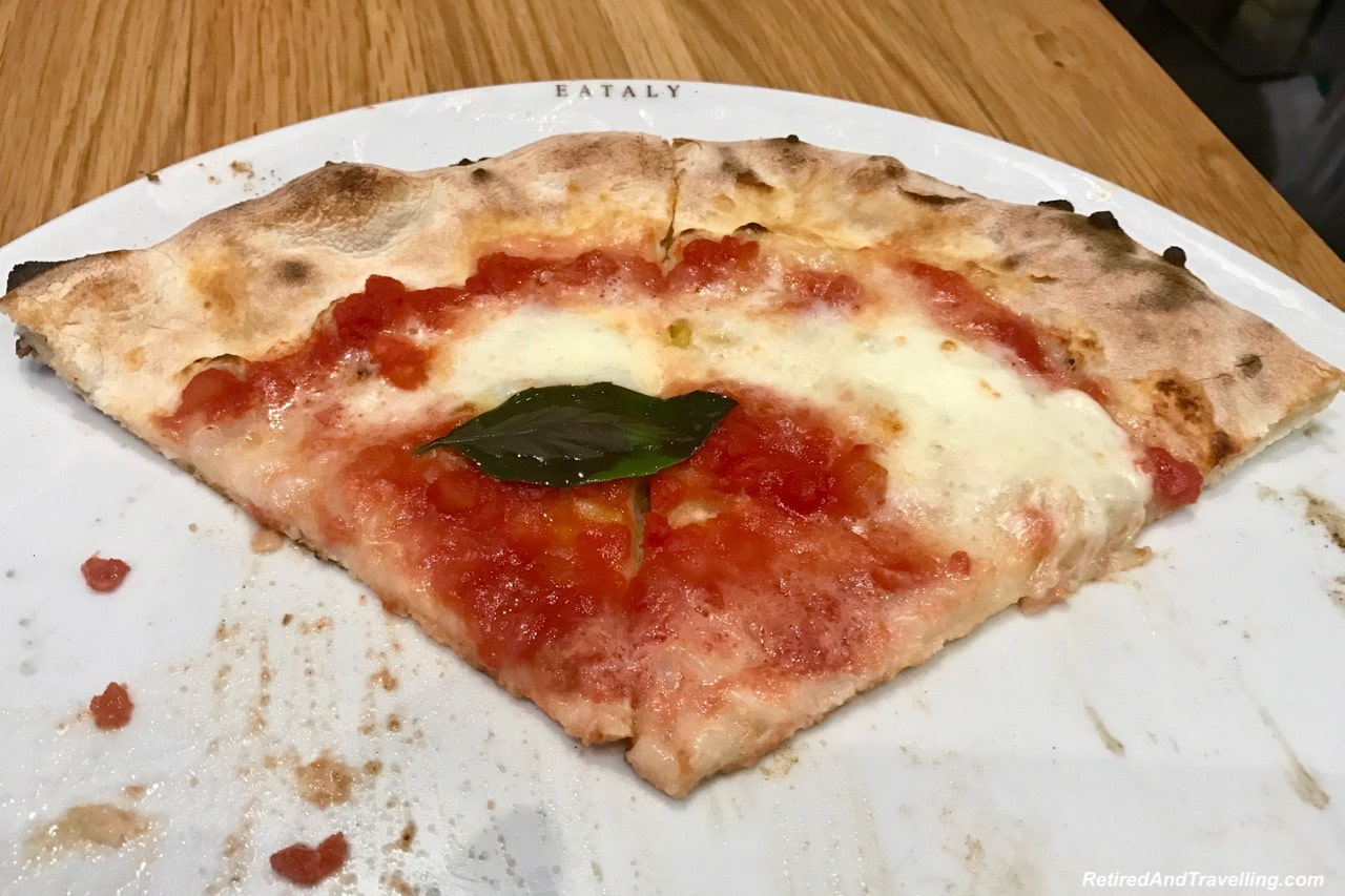 Eataly Pizza Food - Dubai Mall Adventure.jpg
