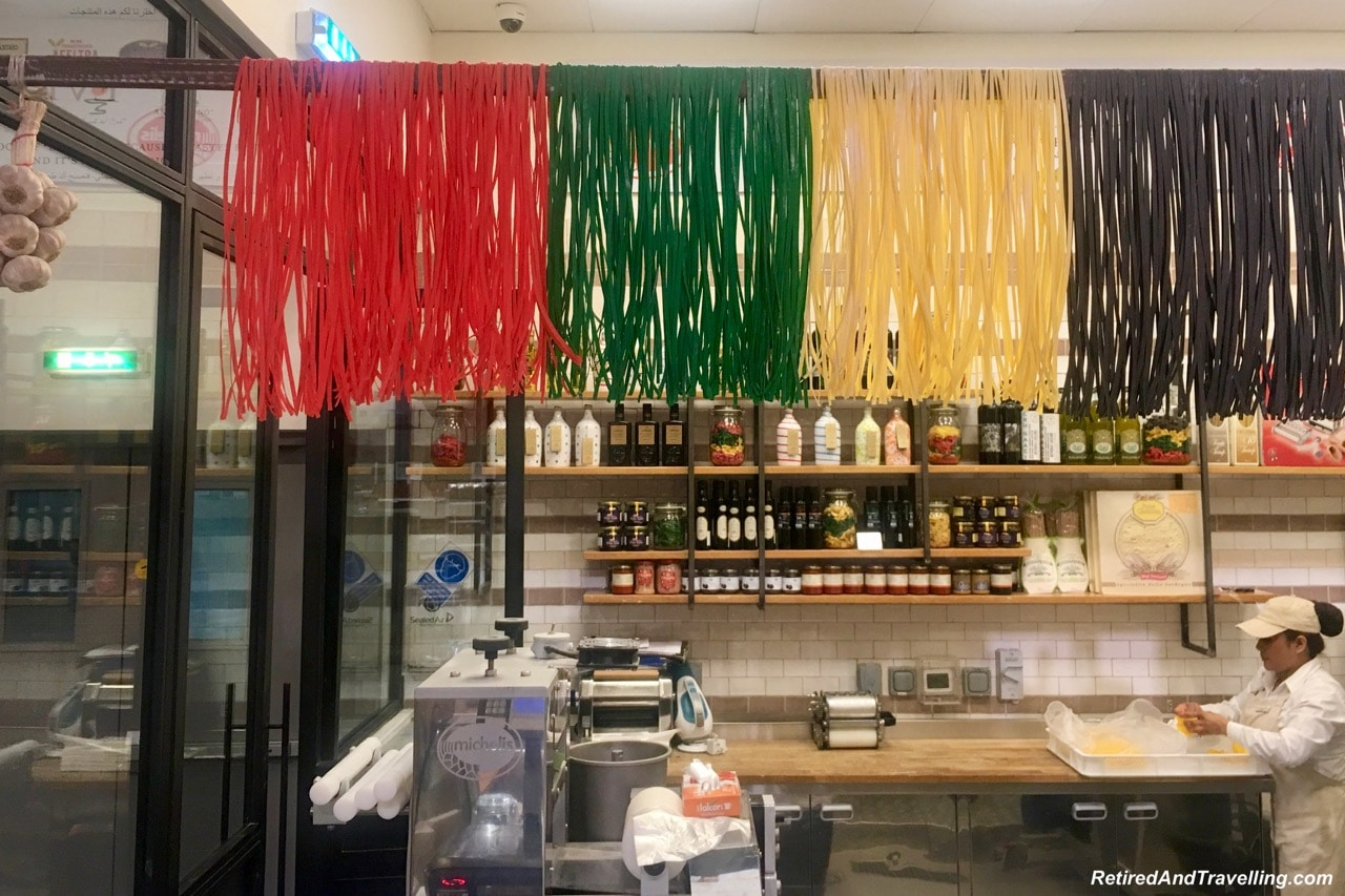 Eataly Pasta Food - Dubai Mall Adventure.jpg