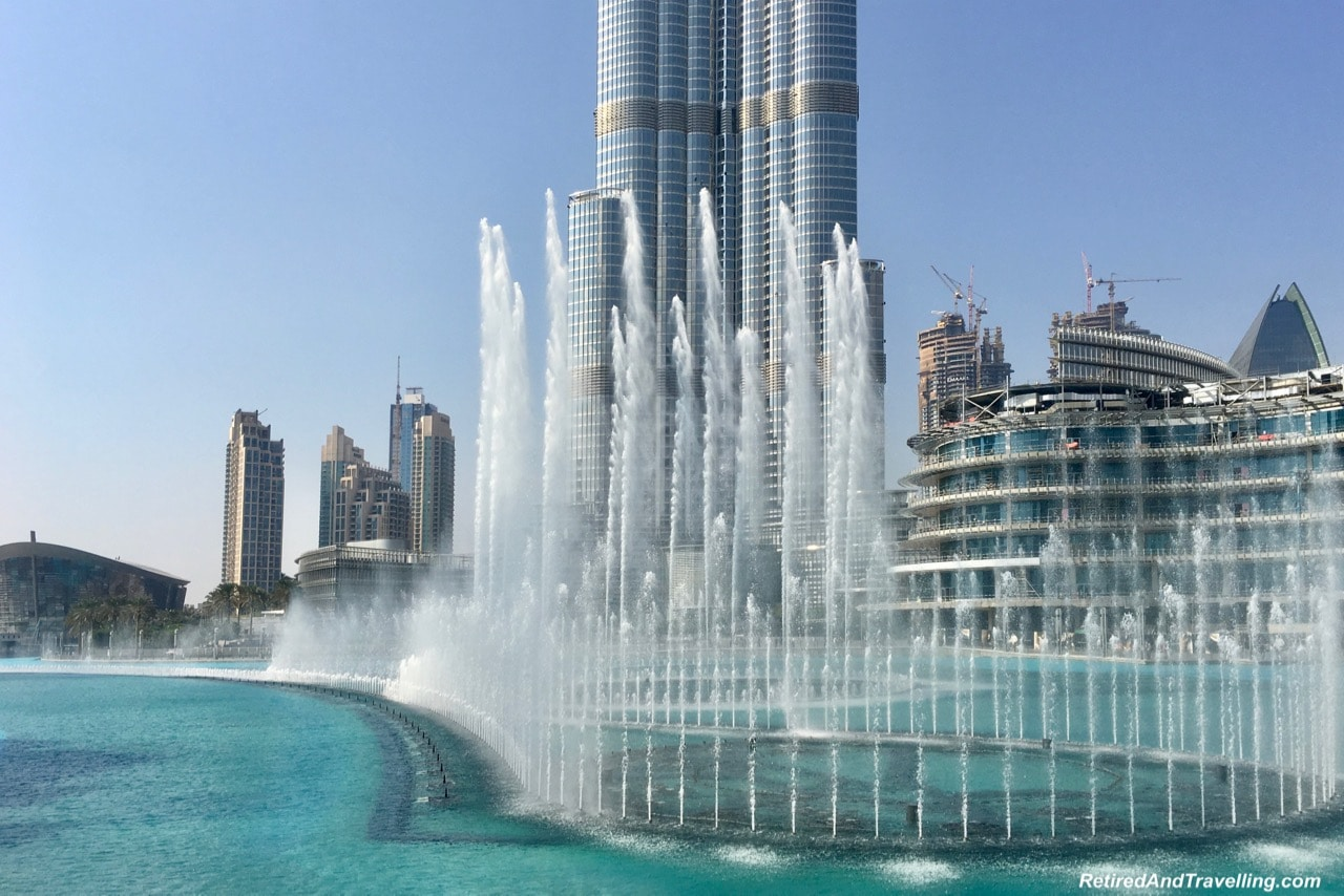 Fountain Show Dubai Mall - Things To Do In Dubai.jpg