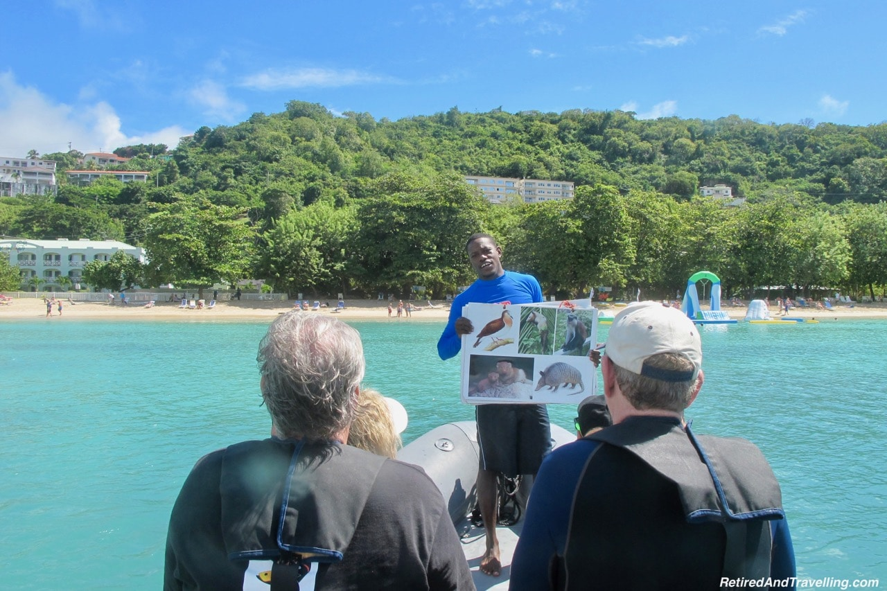 Grenada Seafaris Underwater Sculpture Tour - Cruise To The Southern Caribbean.jpg