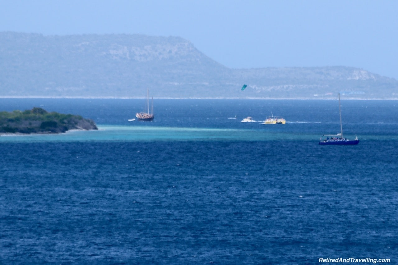 Klein Bonaire - Cruise To The Southern Caribbean.jpg