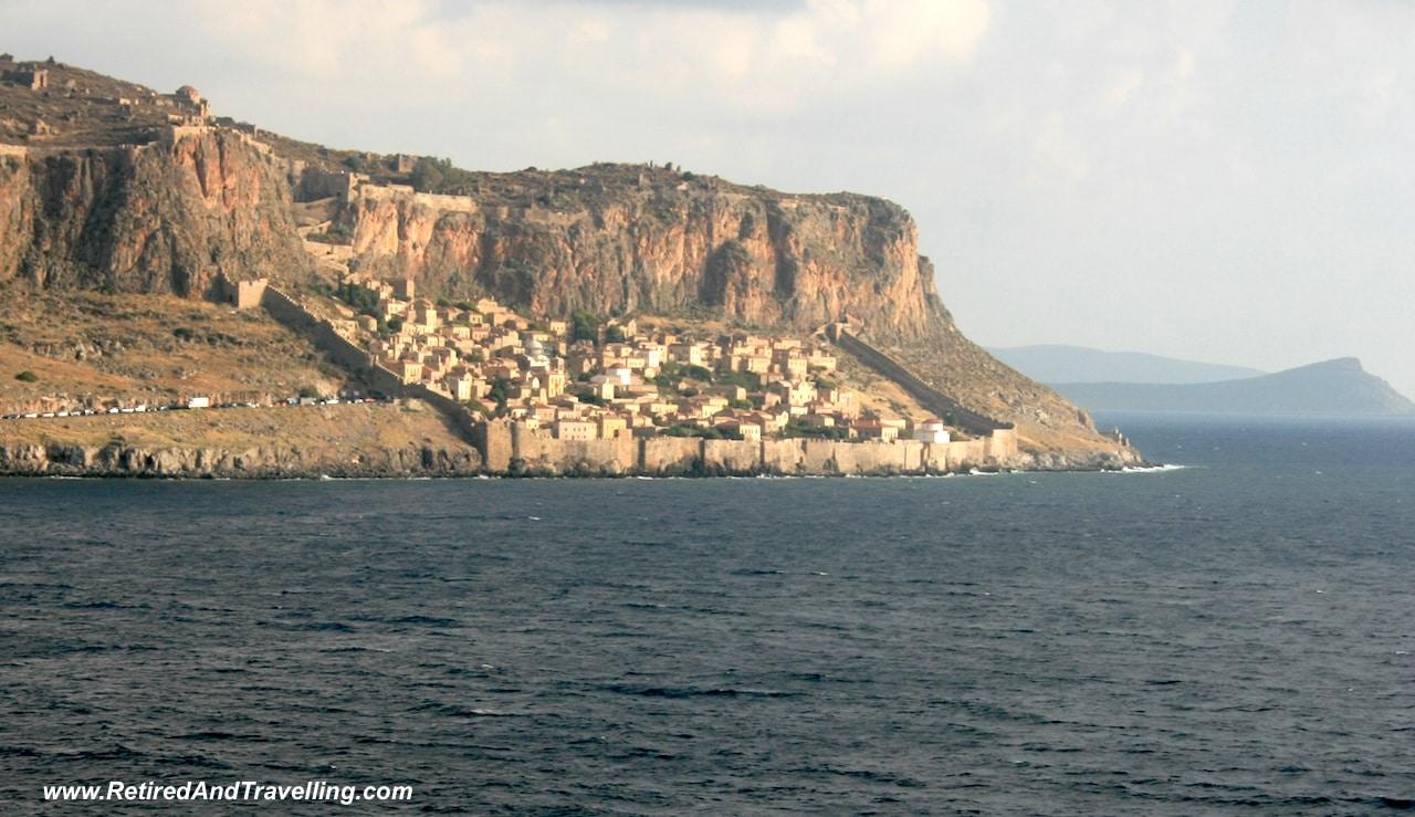 Monemvasia - Greek Island Discoveries.jpg