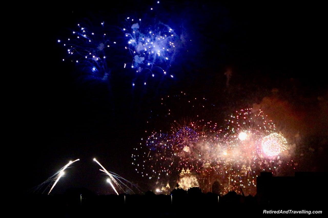 New Years Eve Fireworks Dubai Marina - Dubai For New Years.jpg