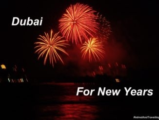 Dubai For New Years.jpg