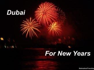 Dubai For New Years.jpg
