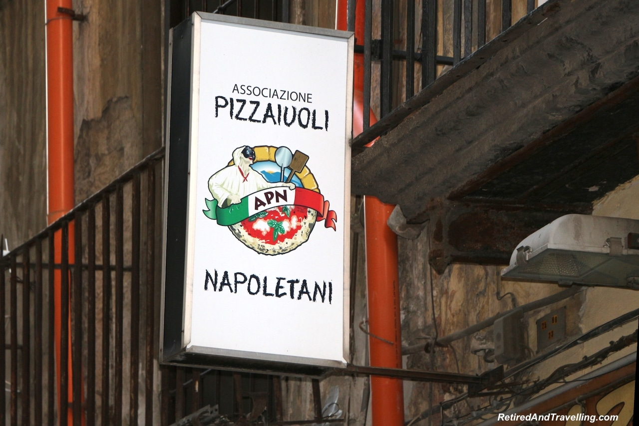 Naples Pizza - Travel On The Amalfi Coast.jpg