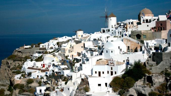 Greek Island Discoveries.jpg