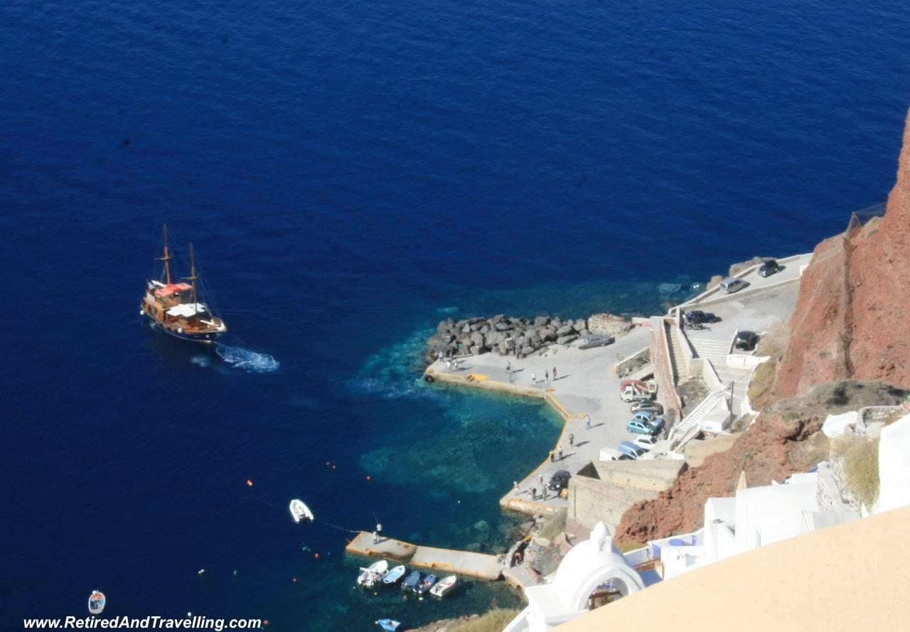 Oia on Santorini - Greek Island Discoveries.jpg