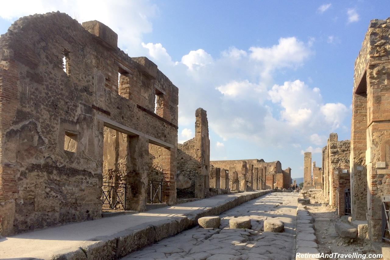 Pompeii Streets - Travel On The Amalfi Coast.jpg