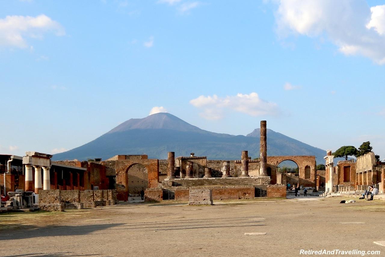 Pompeii Temples - Travel On The Amalfi Coast.jpg