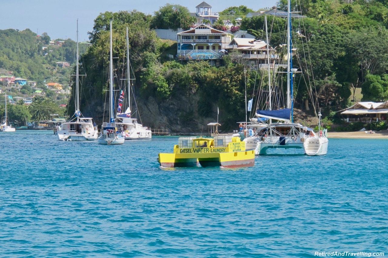 Port Elizabeth Bequia Island - Catamaran Adventure In St. Vincent.jpg