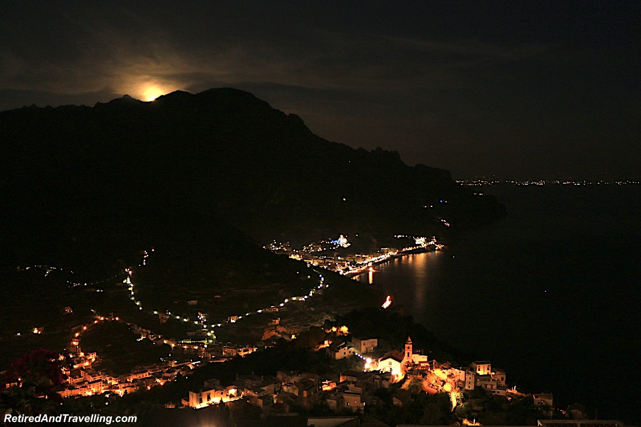 Ravello Night Views - Travel On The Amalfi Coast.jpg