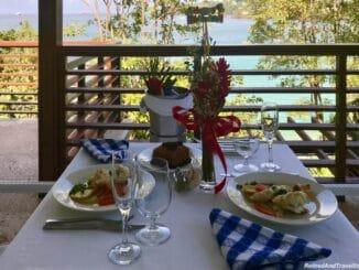 A Week In St. Lucia.jpg