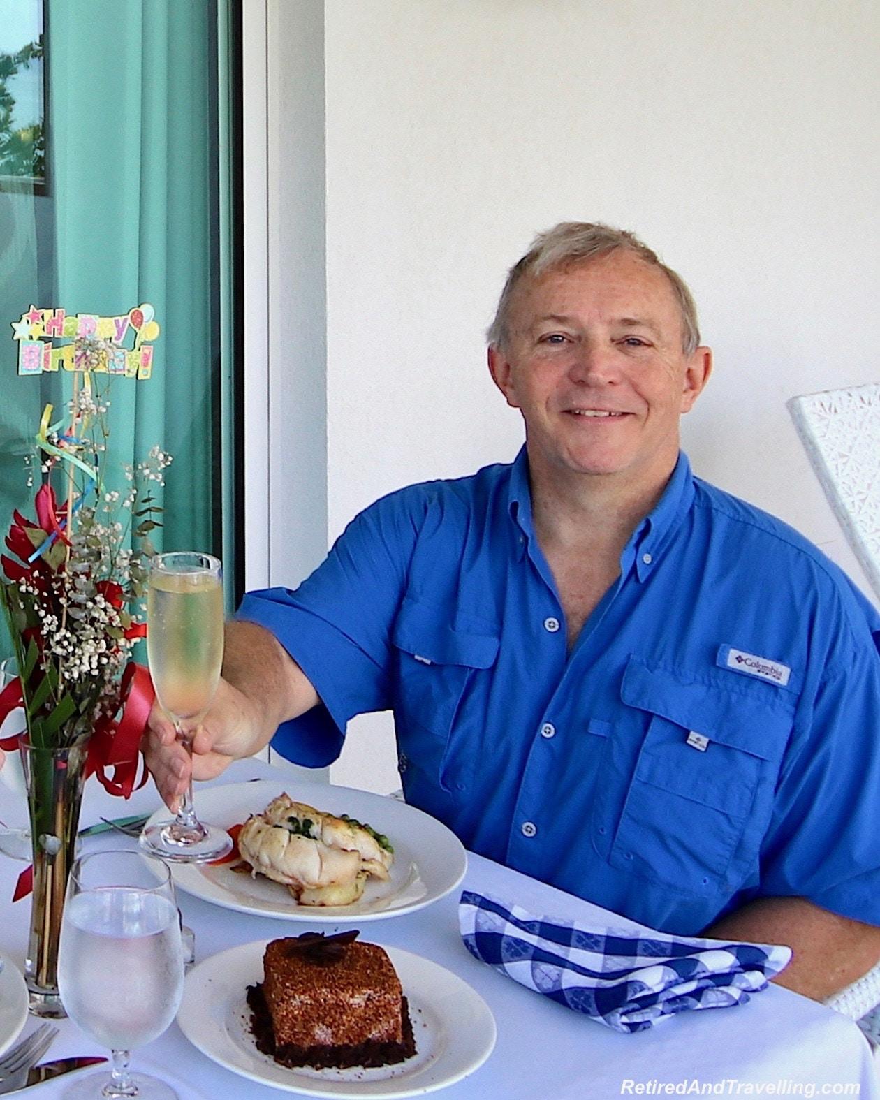 Sandals Regency La Toc Birthday Celebration - A Week In St. Lucia.jpg