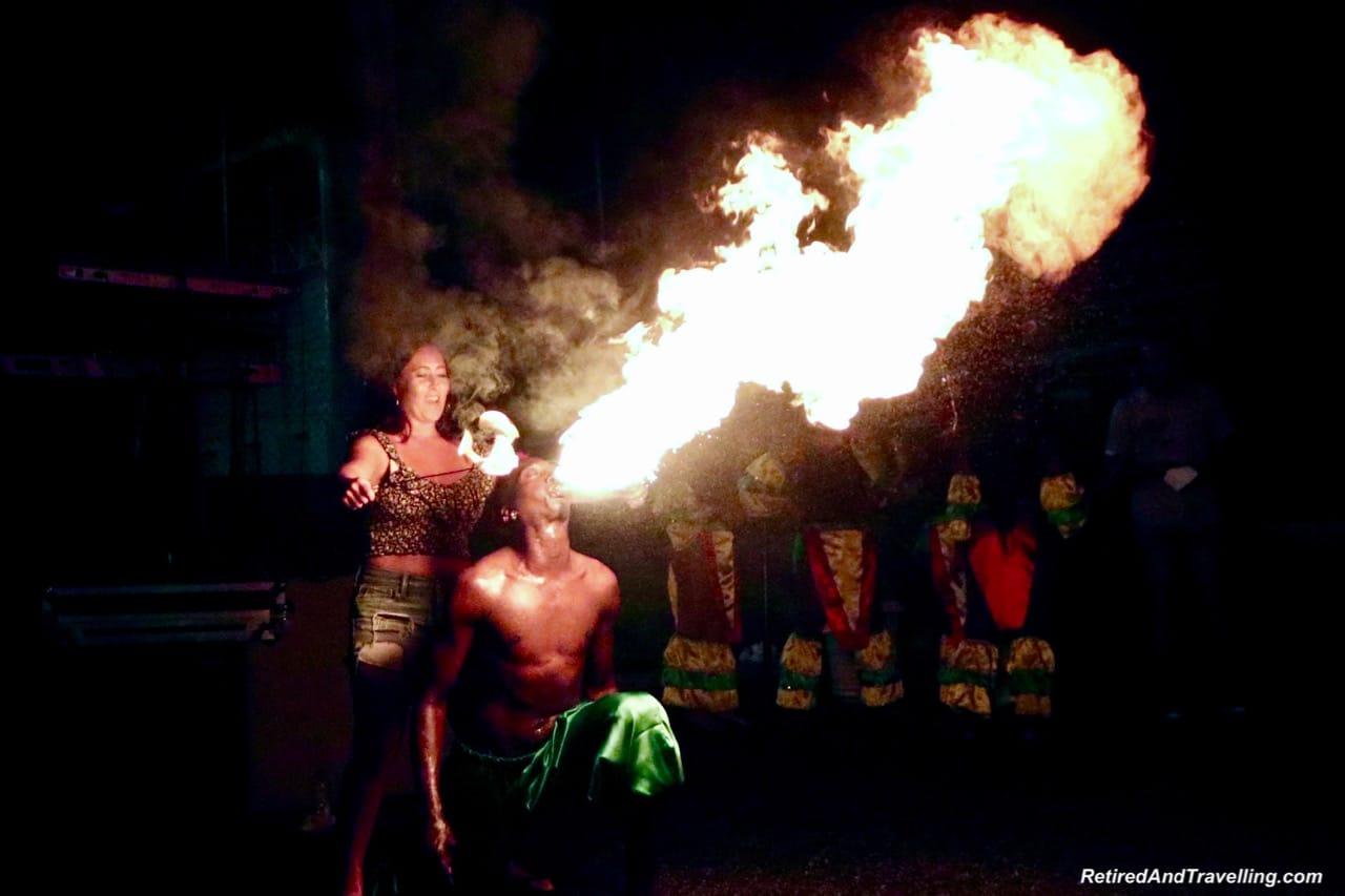 Sandals Regency La Toc Street Party - A Week In St. Lucia.jpg