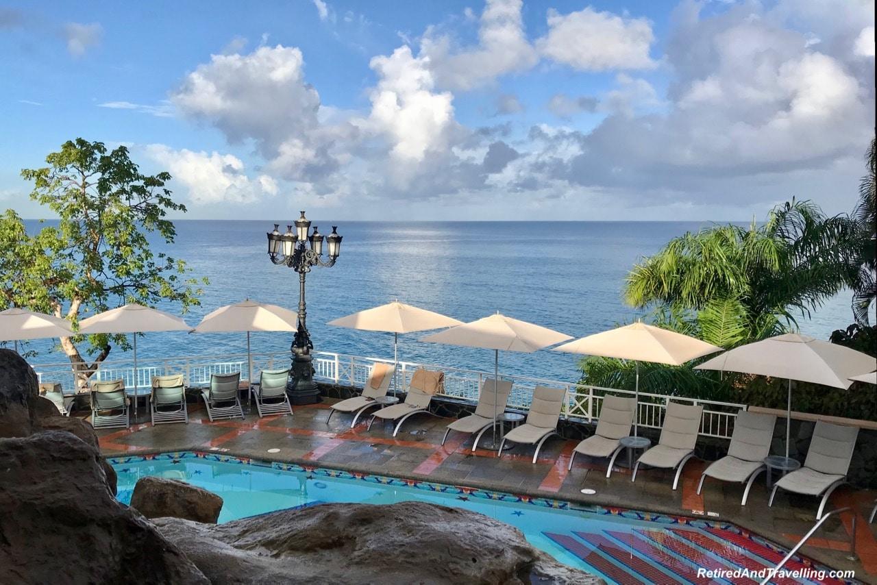 Sandals Regency La Toc Pools - A Week In St. Lucia.jpg