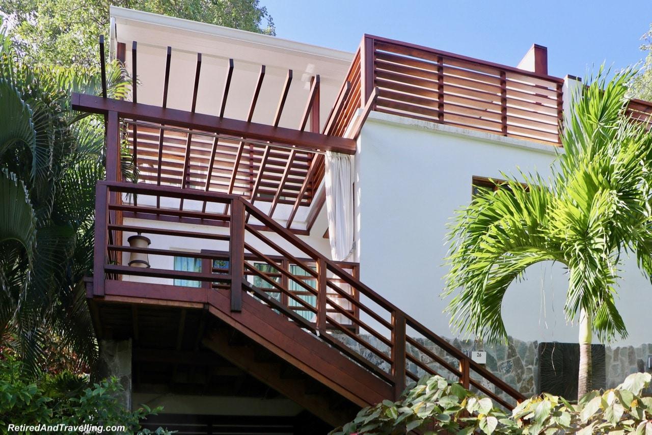 Sandals Regency La Toc Oceanfront Two Storey Bulter Suite - A Week In St. Lucia.jpg