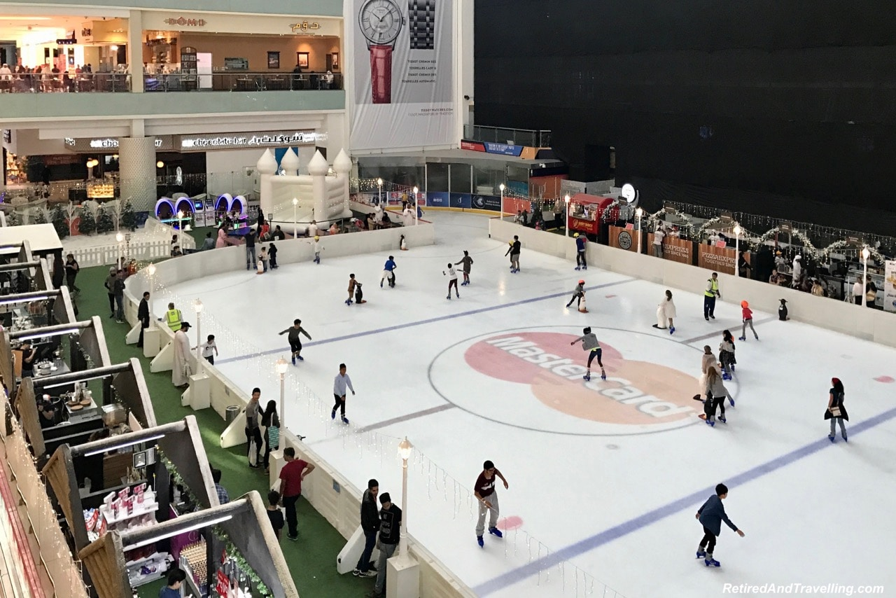 Aquarium Skating Rink - Dubai Mall Adventure.jpg
