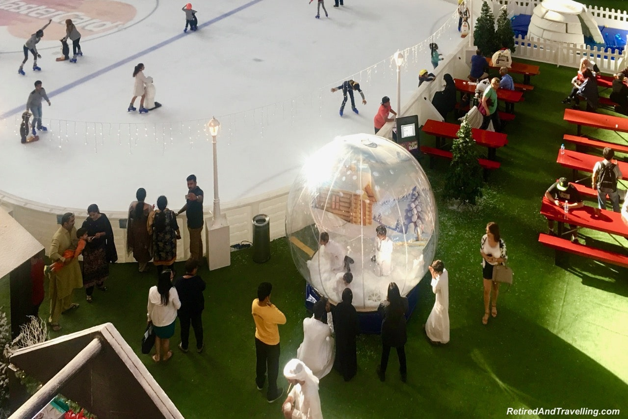 Skating Rink Dubai Mall - Things To Do In Dubai.jpg