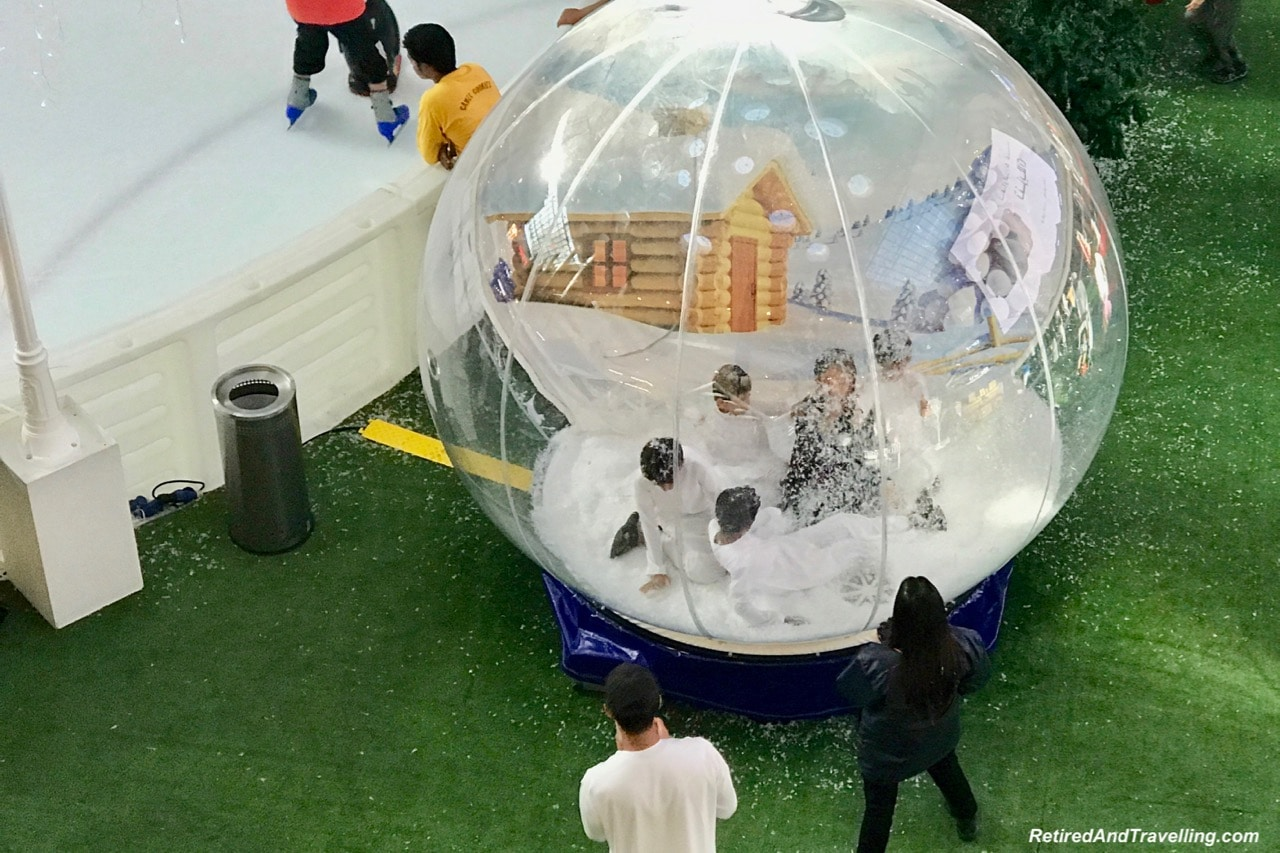 Aquarium Skating Rink Snow Globe - Dubai Mall Adventure.jpg