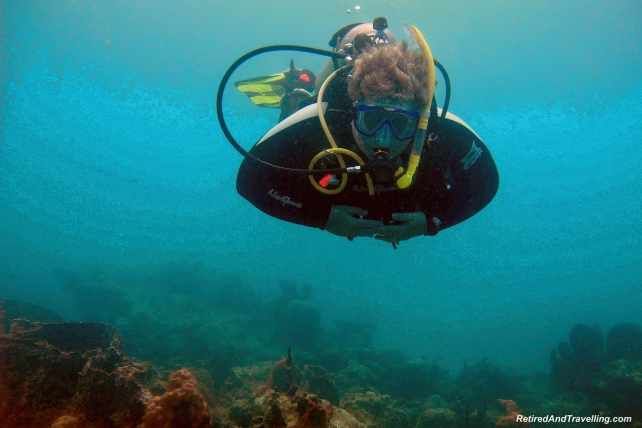 Perfect Trim - Scuba Dive Under The Pitons In St. Lucia.jpg