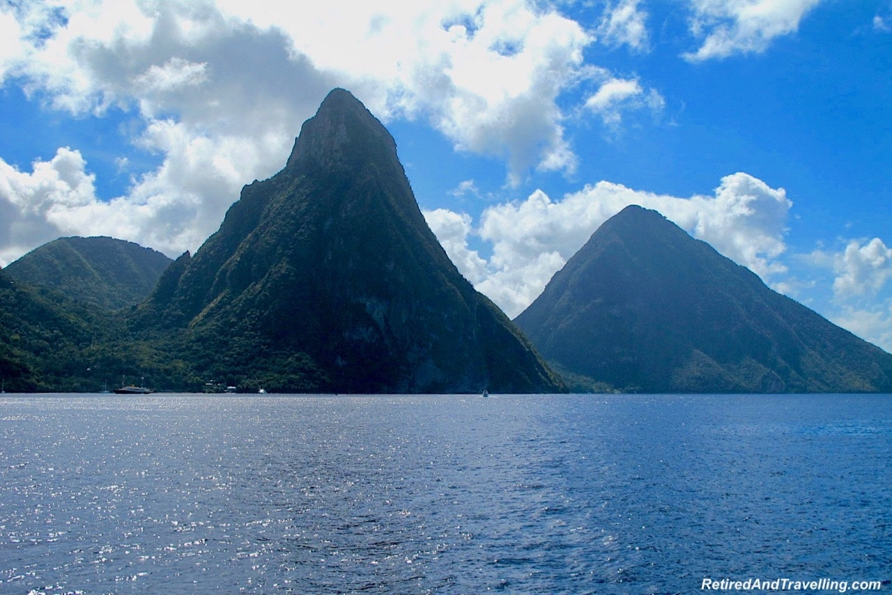 Pitons View St Lucia - Scuba Dive Under The Pitons In St. Lucia.jpg