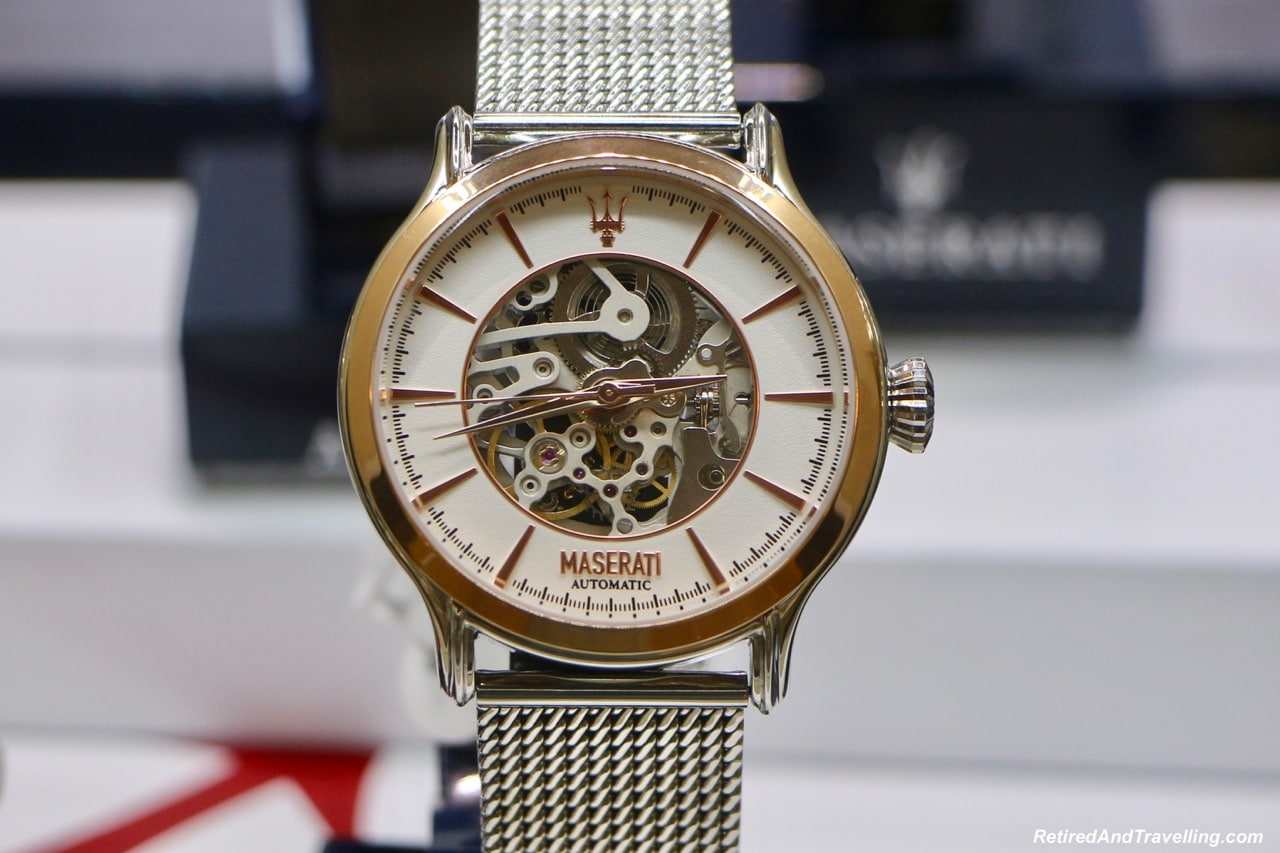 Luxury Shopping Maserati Watches - Dubai Mall Adventure.jpg