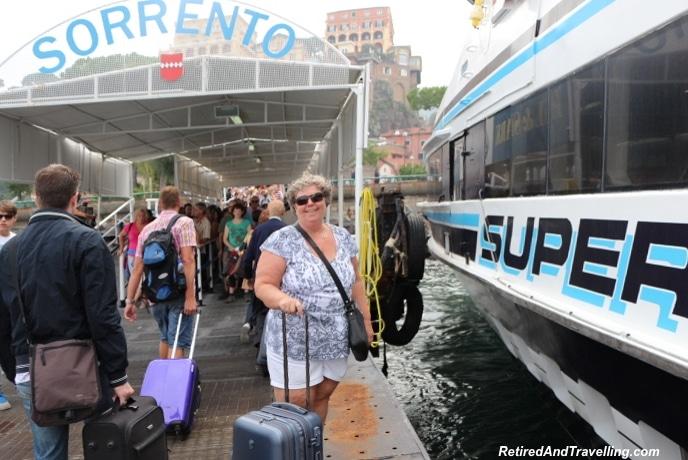 Ferry From Sorrento to Capri - Travel On The Amalfi Coast.jpg