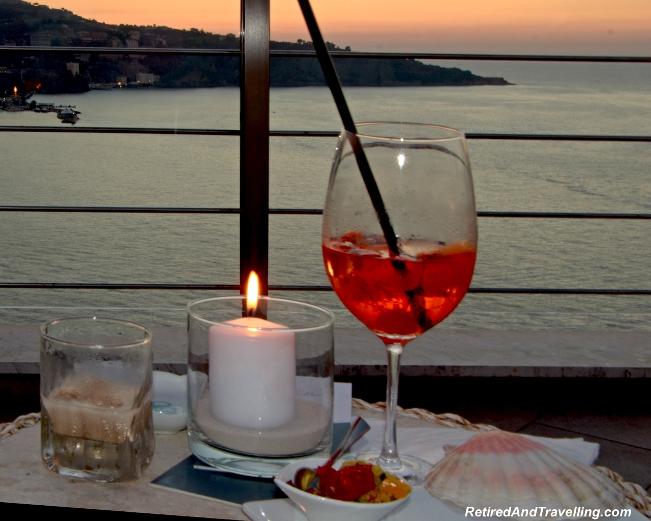 Sorrento Rooftop Aperol Spritz - Travel On The Amalfi Coast.jpg