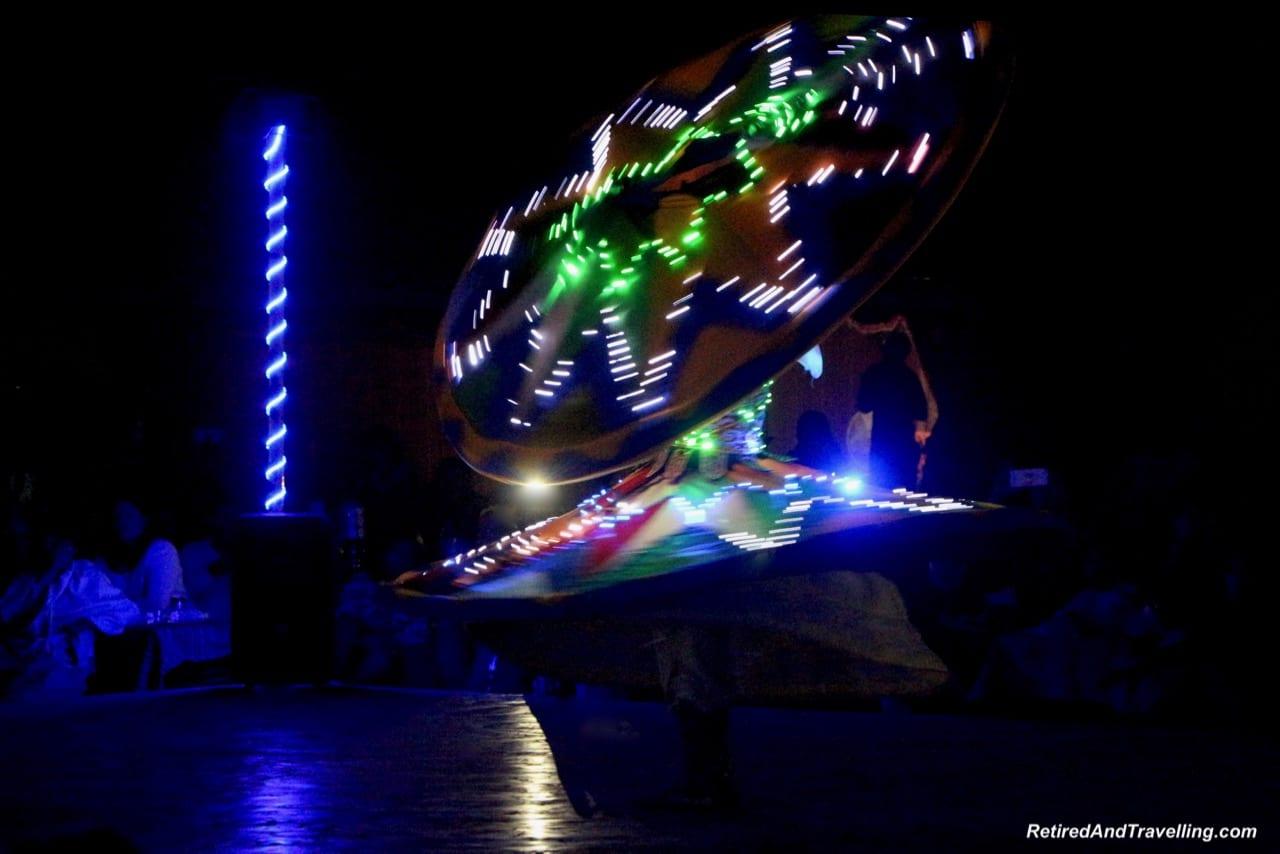 Desert Bedouin Entertainment Spinning Dance - Desert Adventure From Dubai.jpg