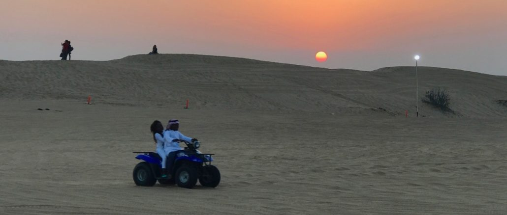 Desert Adventure From Dubai.jpg