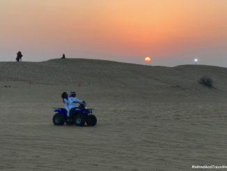 Desert Adventure From Dubai.jpg