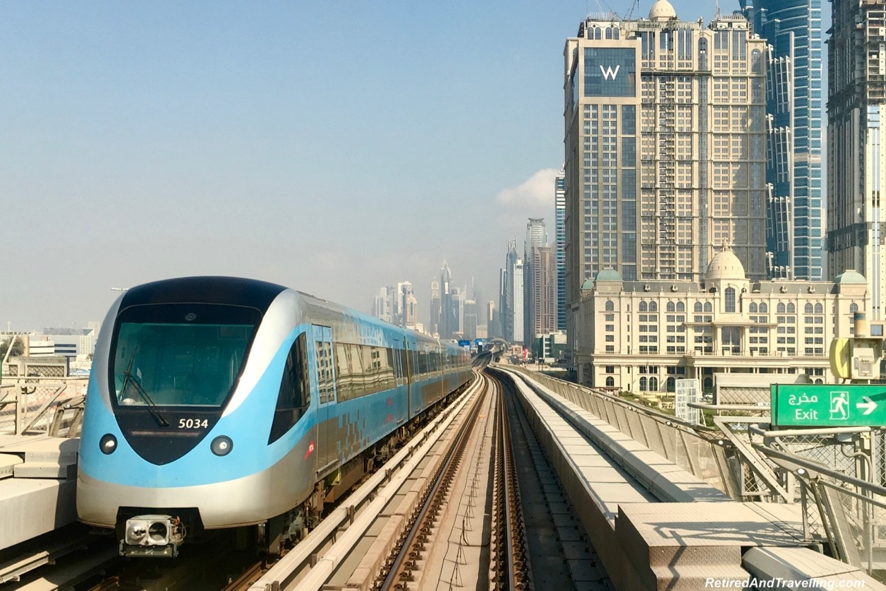 Downtown Tram - Ways To Get Around Dubai.jpg