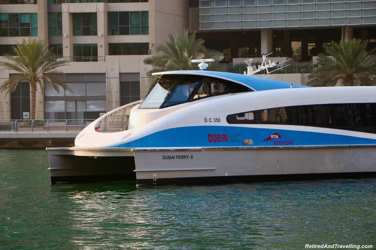 Canal Cruise Dubai Marina - Things To Do In Dubai.jpg