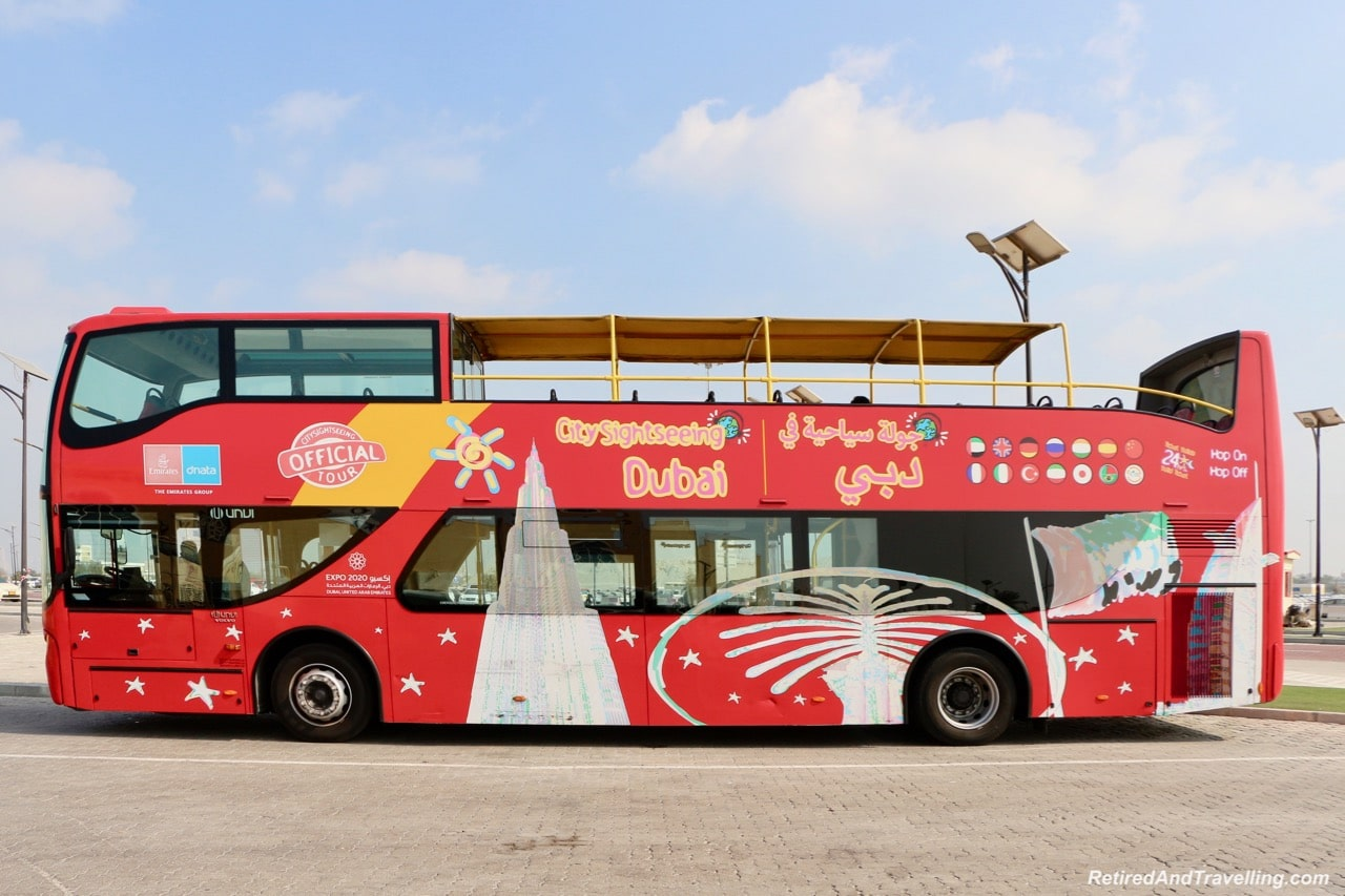 Hop On Hop Off Bus - Ways To Get Around Dubai.jpg