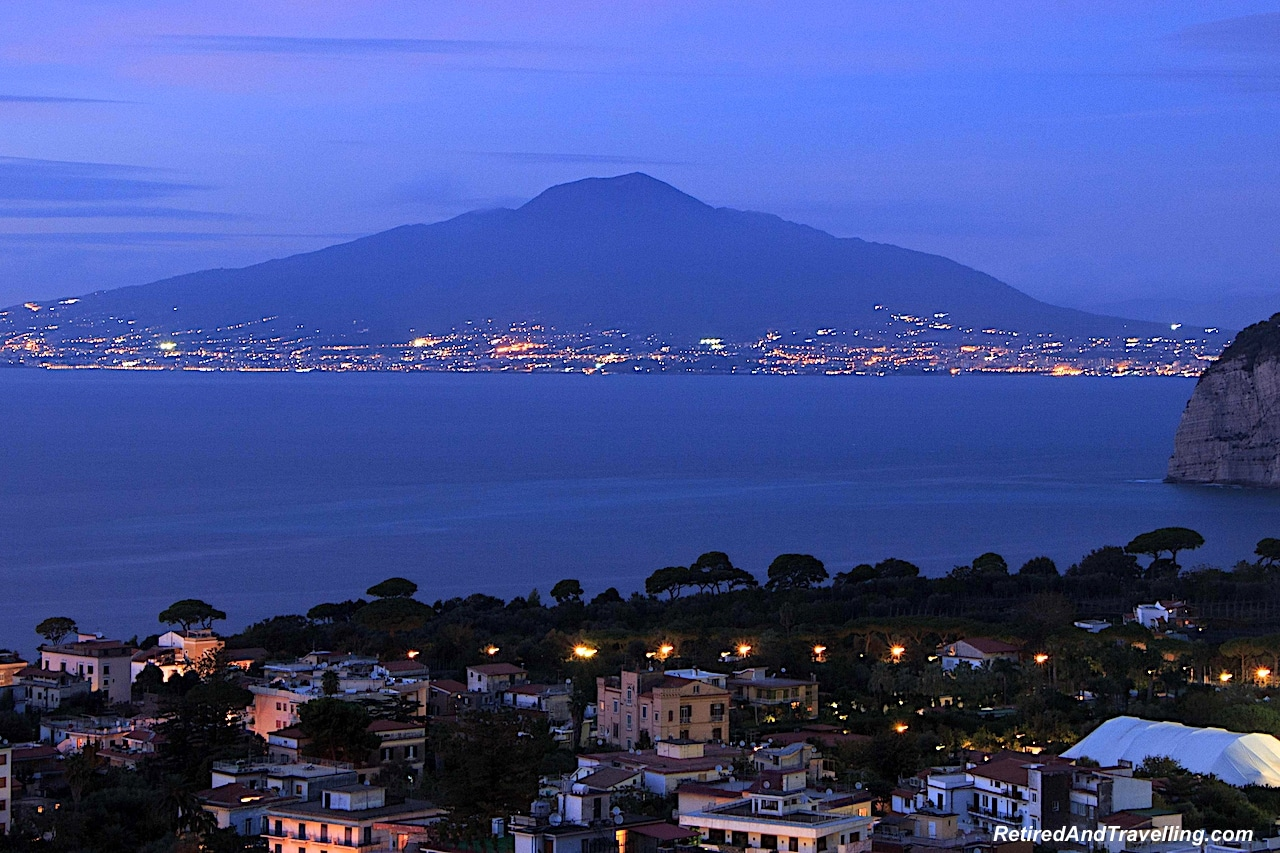 Vesuvius Night View - Travel On The Amalfi Coast.jpg