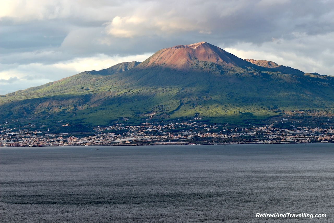 Pompeii and Mt Vesuvius - Travel On The Amalfi Coast.jpg