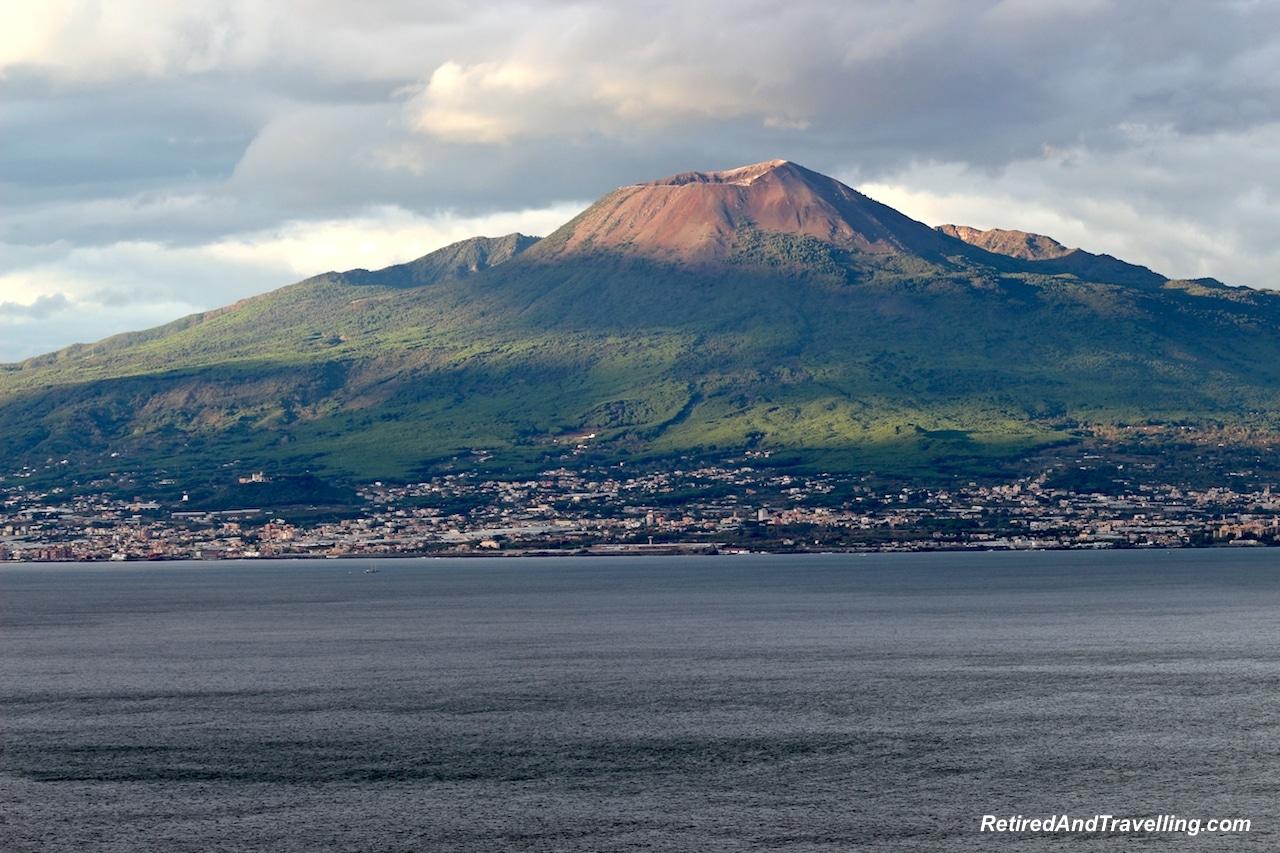 Pompeii and Mt Vesuvius - Travel On The Amalfi Coast.jpg