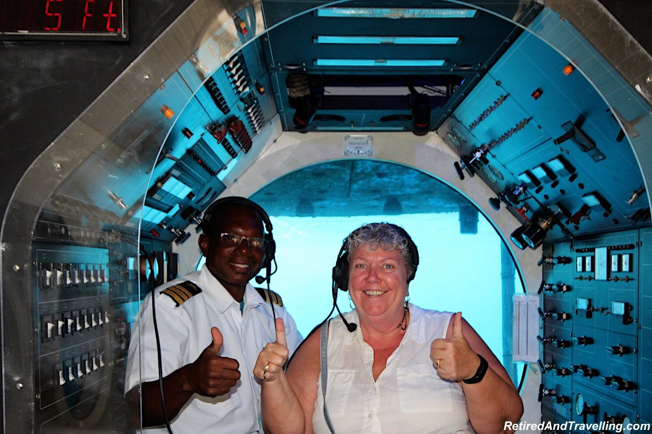Atlantis Submarine, Barbados - Do A Trans-Atlantic Cruise.jpg