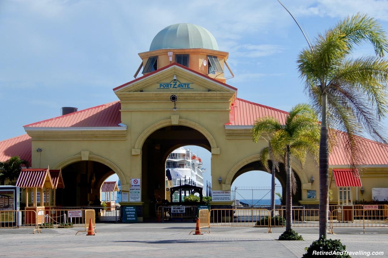 Basseterre Porte Zante - Zipline Ride In St Kitts.jpg