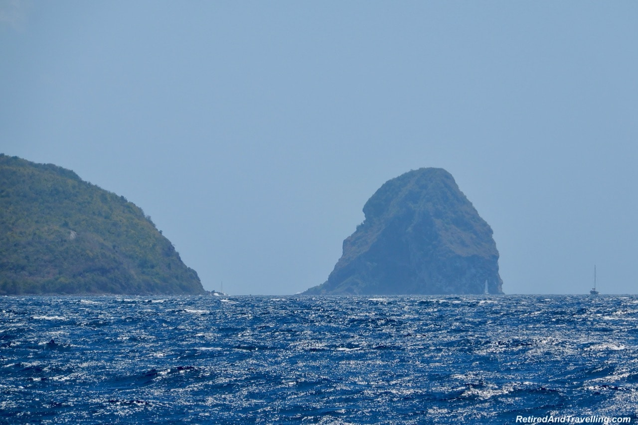 Diamond Rock - Explore Martinique By Catamaran.jpg