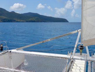 Explore Martinique By Catamaran.jpg