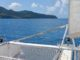 Explore Martinique By Catamaran.jpg