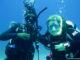 Scuba Diving in Grenada.jpg