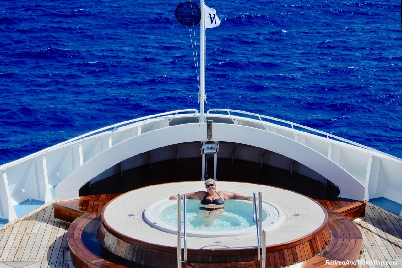 Windstar Star Pride Jacuzzi - Cruising With Windstar In The Caribbean.jpg