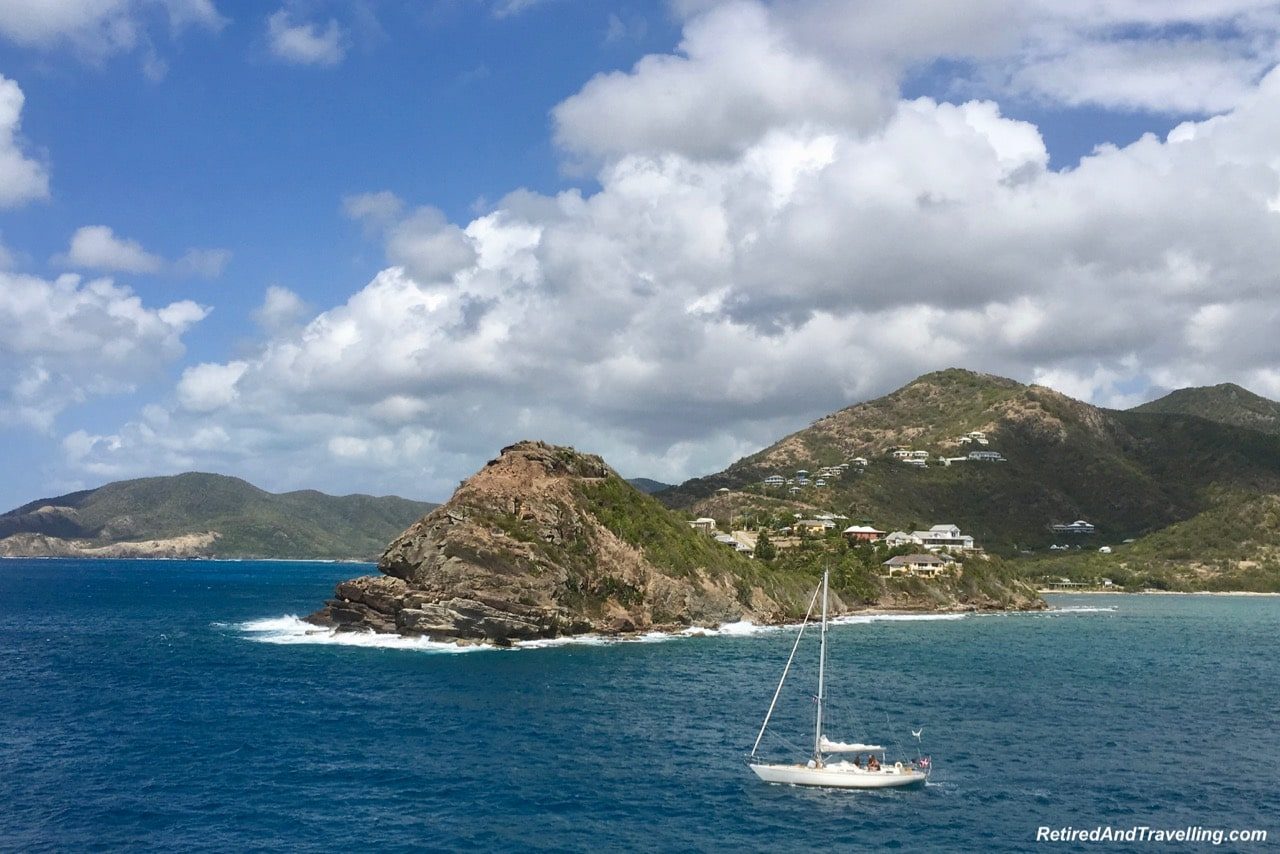 Falmouth Harbour Antigua - Cruising With Windstar In The Caribbean.jpg