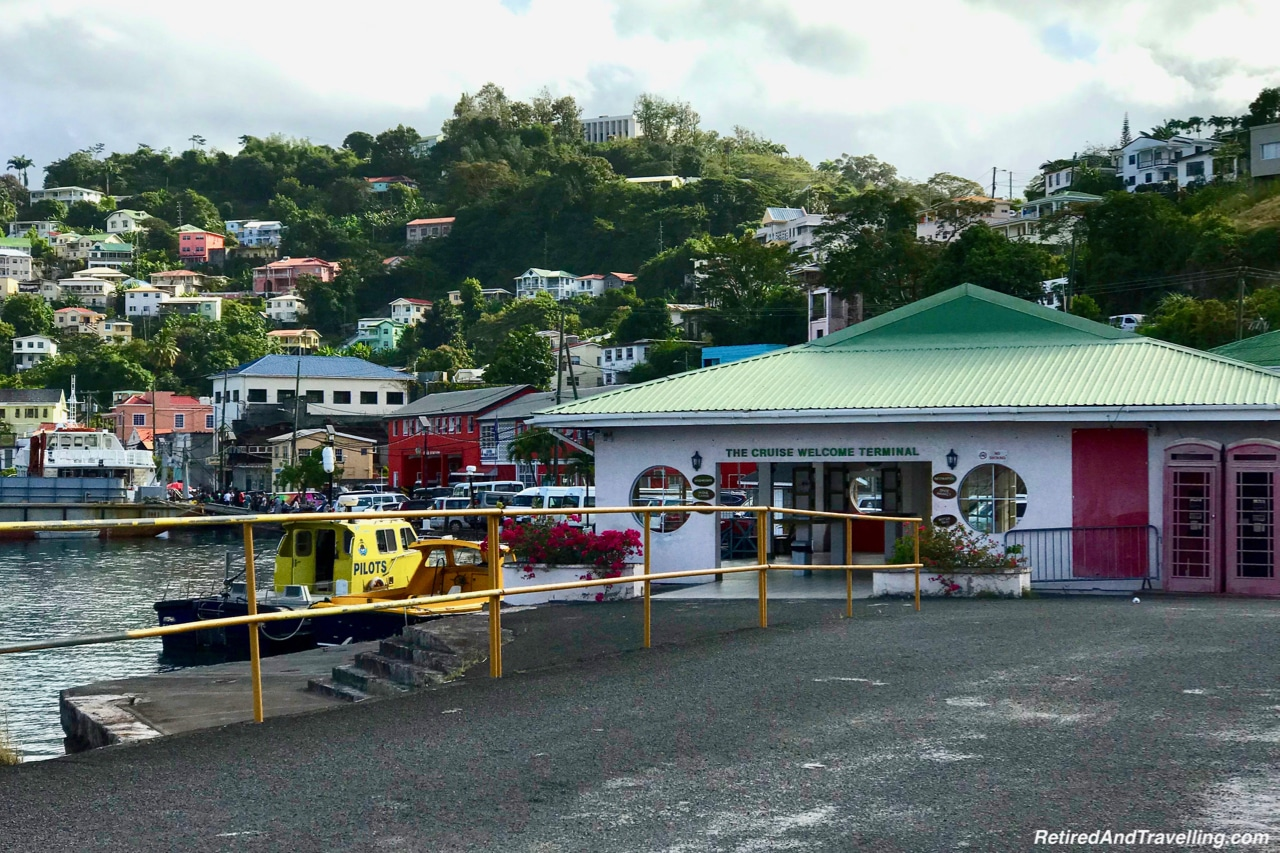 Grenada Cruise Terminal - Cruising With Windstar In The Caribbean.jpg