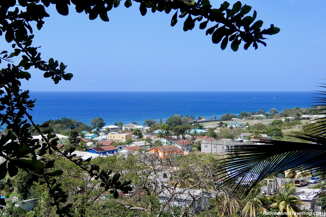 View From Wingfield Estates Cane Processing - Zipline Ride In St Kitts.jpg